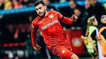 Klasemen Bundesliga: Bayern Makin Sulit Dikejar