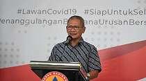 Malaysia Gratiskan Internet, 114 Meninggal, dan Istri PM Kanada Sembuh