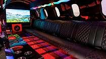 Jet Pribadi Versi Jalanan Ini Legal Digunakan, Siapa Mau Beli?