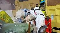 Wabah Virus Corona Bikin Limbah Plastik Berkurang