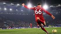 Kabar Baik, Premier League Musim Depan Suporter Boleh ke Stadion