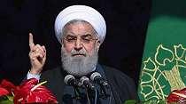 Amerika Siapkan Perang Gara-gara Iran Makin Songong