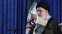 PM Israel Ngamuk Dengar Niat Iran Bantai Orang Yahudi