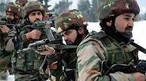 Awas, Perang China vs India Kemungkinan Akan Kembali Pecah di Ladakh