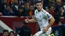 Herta Berlin Tertarik dengan Pemain Bandel Real Madrid