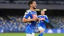 5 Fakta Menarik Jelang Duel Barcelona Vs Napoli
