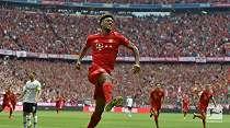 Simak 5 Fakta Menarik Duel Bayern Vs Chelsea