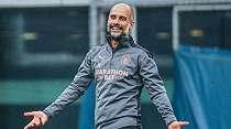 Kekalahan Hateful 8 dari ManCity dan Jose Mourinho yang Munafik