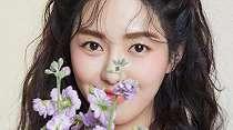 Tak Sudi Maafkan Jimin AOA, Mina: Aku Akan Balas Dendam