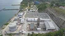 Menteri ESDM Resmikan 10 Pembangkit Listrik dengan Investasi Rp15 T