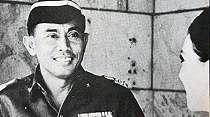 Jenderal Ahmad Yani Lolos dari Kepungan Pasukan Brigade Terkejam