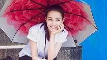 4 Aktor dan Aktris China yang Lagi Naik Daun, Ada Dilraba Dilmurat