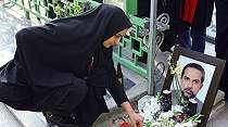 Iran Sebut Pembunuh Ilmuwan Nuklir Iran Dilindungi oleh Intelijen AS