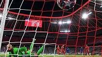 Dihajar Bayern Munich, Kiper Chelsea: Tak Perlu Ada yang Disesali