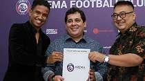 Ini Tugas Perdana Pelatih Anyar Arema FC