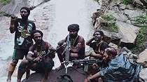 Usai Bunuh Tentara Pendeta dan Warga, OPM Nekat Tantang TNI Perang