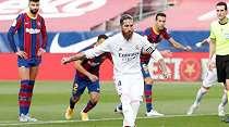 Koeman Ngamuk ke VAR Usai Barcelona Dipermalukan Madrid di Camp Nou
