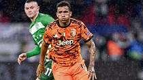 Juventus yang Mengaku Masih Berantakan