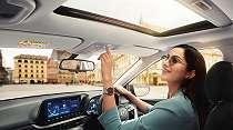 Mobil Baru Ini Laku Seribu Unit per Hari, Harga Rp120 Jutaan