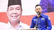 Prof Yusuf: Sebutan Bodoh Walau Kasar Bagi SBY-AHY Bukan Pidana