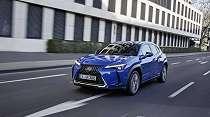 Ngecas Mobil Listrik Rp1,2 Miliar Cuma Butuh Waktu Segini
