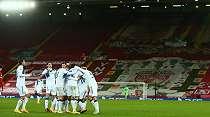 Liverpool Dikritik Habis-habisan Setelah Dihancurkan Atalanta