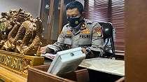 Cerita Kompol Faruk Ciduk Pentolan Kalijodo Daeng Azis