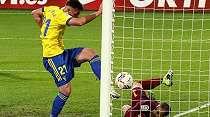 Hasil Lengkap Pertandingan: MU Menang, Barcelona Ditekuk Tim Promosi