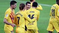 Koeman Terus Minta Barcelona Datangkan Pemain Baru