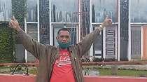 Prof Yusuf Henuk, Kereta Cepat, Hingga Edhy Prabowo Bagi-bagi Mobil