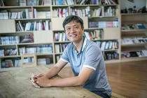 Berkat PUBG, Chang Byung-gyu Punya Kekayaan Rp12,4 Triliun!
