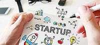 Pendiri Tiket.com Bagi-bagi Tips agar Startup Bisa Sukses