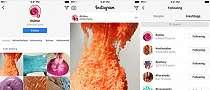 Resmi! Anda Kini Bisa Ikuti Tagar di Instagram