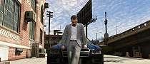 Antagonis Paling Keren di Grand Theft Auto Series, Siapa Sajakah Mereka?